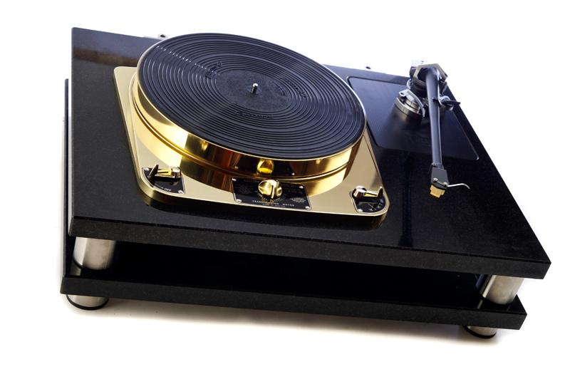 Classic-hi-fi-2