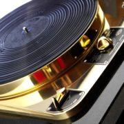 Classic-hi-fi-5-399x500