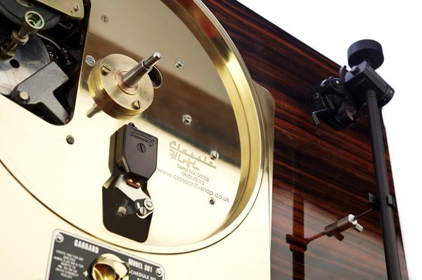 Classic-hi-fi-61