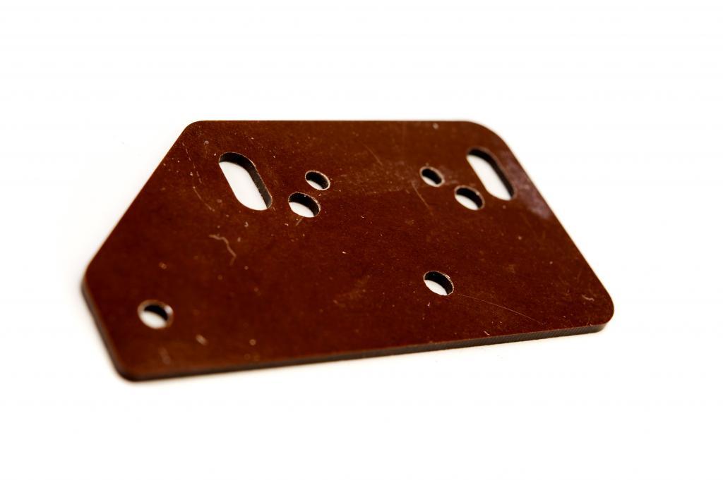 Classic-turntable-platters-0016_zpsdb50f6b3