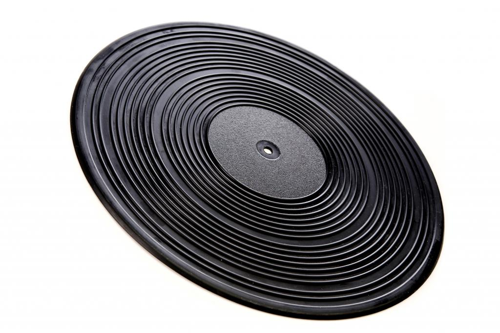 Classic-turntable-platters-0020_zps6098f924