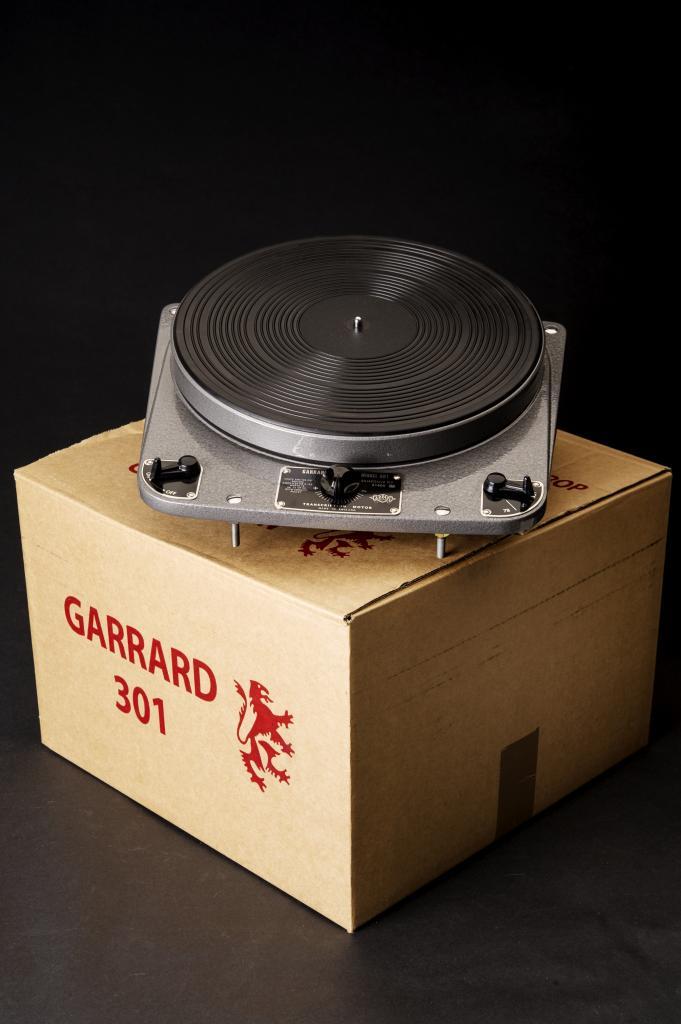 Garrard-301-61536-0025_zps7e4fc296