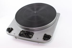 Garrard 301 refurbished decks for sale