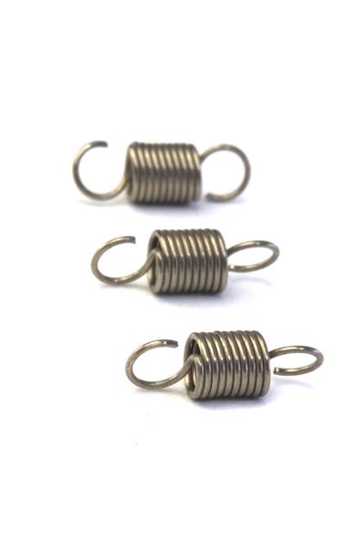 small-springs